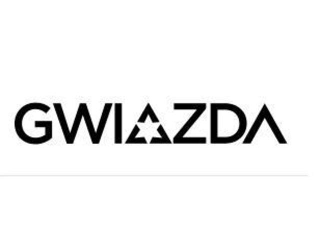 Drzwi Wrocław