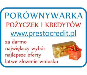 Nauka programowania dla dzieci i młodzieży Gorzów Wielkopolski