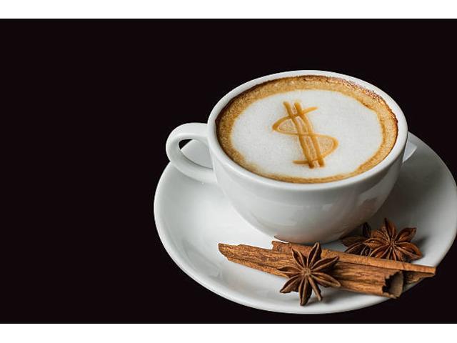 Szkolenie z kawiarni   Jak otworzyć kawiarnię