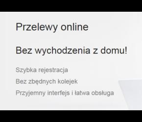 Najtańszy przelewy z angielskiego konta na polskie - Najlepsze oferty