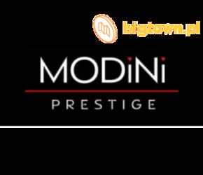Elegancka odzież męska – Modini Prestige