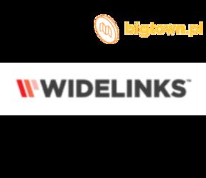 Widelinks - Podłogi techniczne