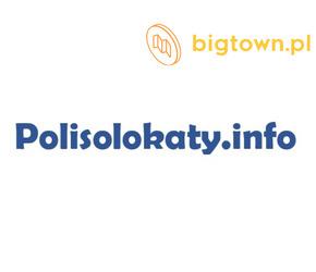 Polisolokaty - odzyskiwanie i doradztwo
