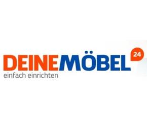 Deine-Möbel24.de - sklep z meblami