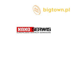Nano Serwis - Europejskie centrum serwisowe we Wrocławiu