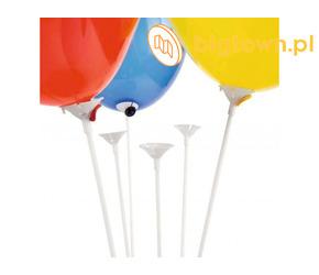 Reklamy balonowe