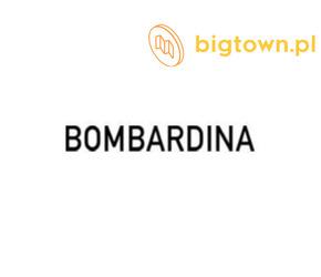 Biustonosze do karmienia - Bombardina