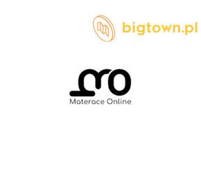 Sklep online z materacami - MateraceOnline