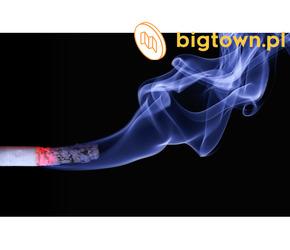 Tytoń na wagę mocny, średni, słaby, Pueblo,Lucky strike i o wiele więcej