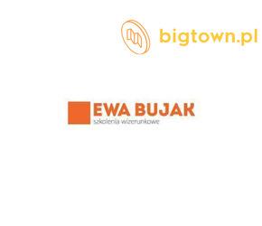 Szkolenia - Ewa Bujak