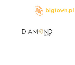 Diamond Butik - wyjątkowe ubrania damskie