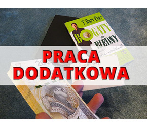 CPC Kurs Lublin Do Licencji Transportowej I Spedycyjnej w Lublinie