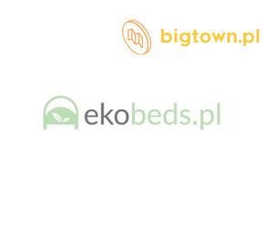 Meble sprawdzonych producentów - Ekobeds