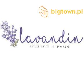 Poszukujesz inglot pigment 120 - sprawdź ofertę sklepu Lavandin