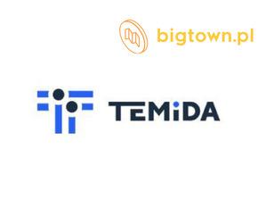 Jak sprawdzić kontrahenta - Temida