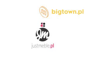 Nowoczesne meble sklep internetowy - JustMeble
