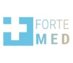 Medycyna estetyczna - fortemed.pl