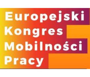 EUROPEJSKI KONGRES MOBILNOŚCI PRACY