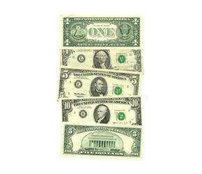 Jak zarabiać darmowe bitcoins?