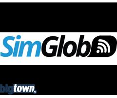 Dostawca mobilnego internetu za granicą
