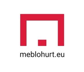 Meblohurt.eu - krzesła i fotele biurowe