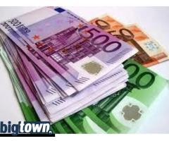 Oferta pożyczki indywidualnej od 6000 do 650.000.000 PLN