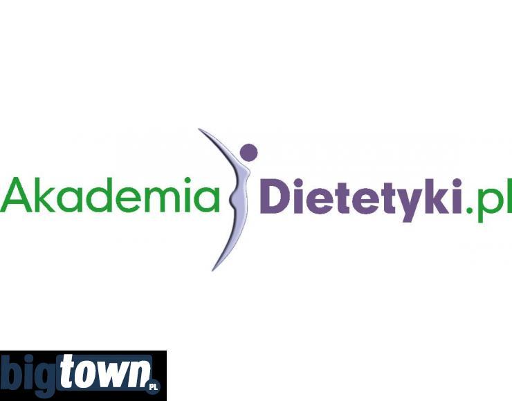 kursy dietetyki