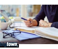 Dokumentacja cen transferowych / Opracowanie dokumentacji cen transferowych