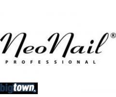 Zobacz innowacyjne startowe zestawy hybrydowe - sklep NeoNail Professional
