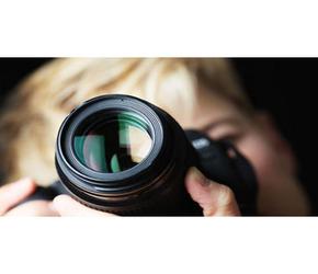 Wywoływanie zdjęć online Fotopremium