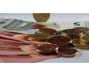 Warszawa outsourcing płac