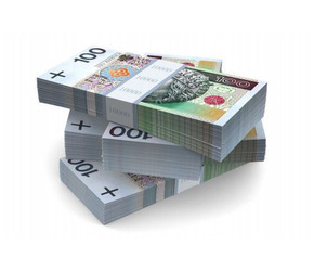 Pożyczki bez BIK pod zastaw nieruchomości, hipoteki, oddłużenia, dla firm bez ZUS i US, BIK i KRD
