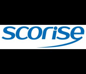 Agencja marketingowa Scorise