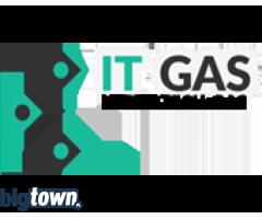 ITGAS Inter Tech Gas