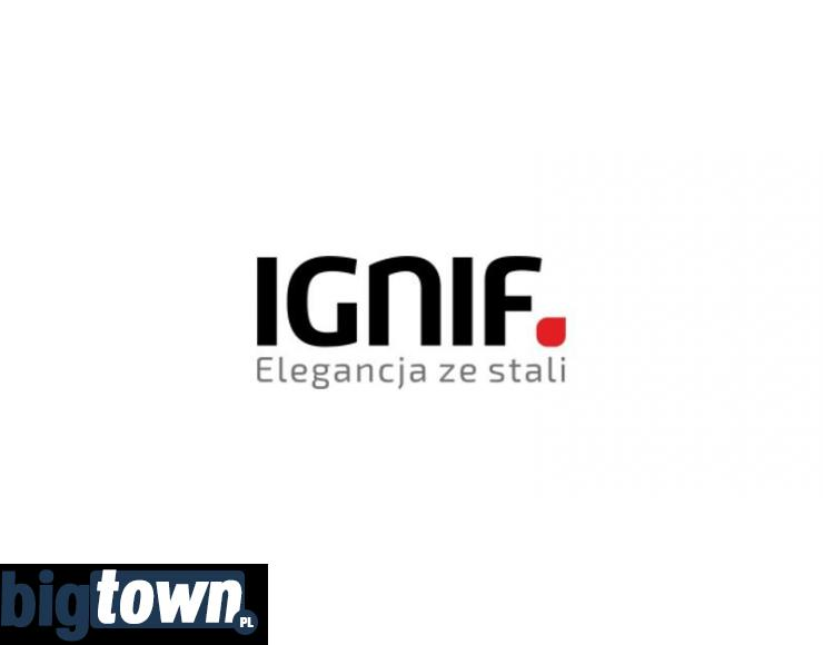 Ignif - zestawienie tradycji z nowoczesnością