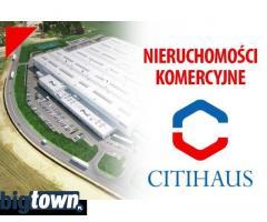 Restrukturyzacja zadłużenia - Biuro Pośrednictwa Nieruchomości CITIHAUS