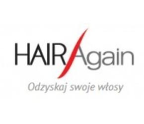 Tupety - hairagain.com.pl