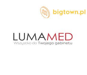 Lumamed.pl - internetowy sklep medyczny