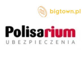 Ubezpieczenia OC - polisarium.pl
