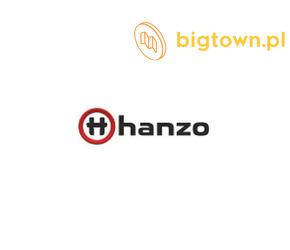 Hanzo.com.pl - laptopy, tablety, smartfony