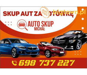 Skup Samochodów#Skup Aut#Siedlce i Okolice #NAJWYŻSZE CENY!