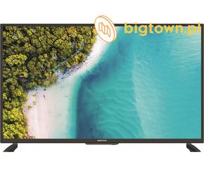 Telewizory LED - Manta.com.pl