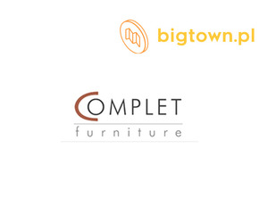 Polski producent mebli - Complet Furniture