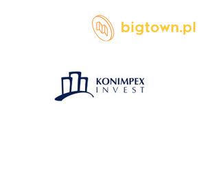 Inwestycje deweloperskie Poznań - Konimpex-Invest