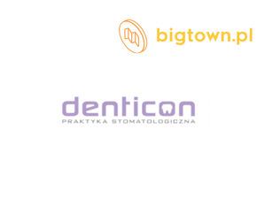 Gabinet Stomatologiczny - Denticon