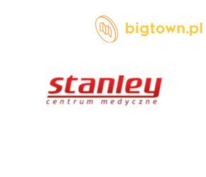 Jak odróżnić odciski od modzeli - Centrum Medyczne Stanley