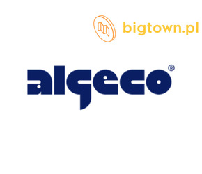 Producent kontenerów - Algeco