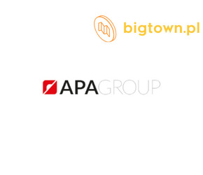 Automatyka przemysłowa - Apa Group