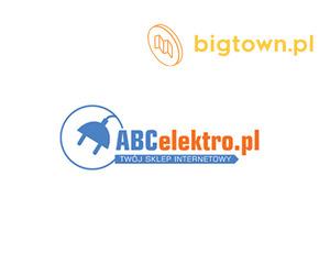 Hurtownia elektryczna - ABCelektro