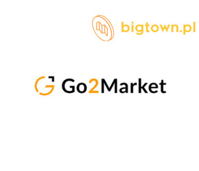 Amazon Seller FBM - Go2Market
